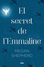 El secret d'Emmaline (ebook)