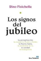 LOS SIGNOS DEL JUBILEO