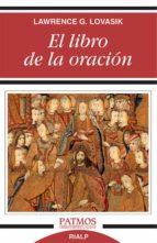El libro de la oración (ebook)