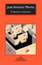 El Laberinto Sentimental (ebook)
