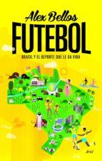 Futebol (ebook)