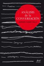 Análisis de la conversación