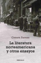 La literatura norteamericana y otros ensayos (ebook)