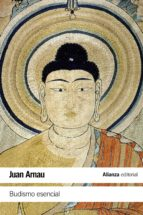 Budismo esencial (ebook)
