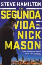 La segunda vida de Nick Mason (ebook)