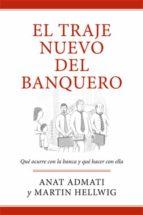 El traje nuevo del banquero (ebook)