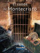 EL CONDE DE MONTECRISTO (ebook)
