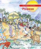 Pequeña historia de Picasso (ebook)
