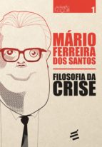 Filosofia da Crise (ebook)