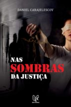 Nas sombras da justiça (ebook)