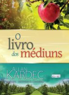 O livro dos médiuns (ebook)