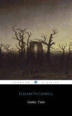 Gothic Tales (ebook)