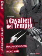I Cavalieri del Tempio (ebook)