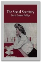 The Social Secretary (ebook)