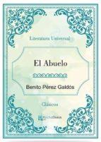 El abuelo (ebook)