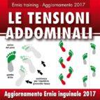 Ernia inguinale - Aggiornamento 2017 (ebook)