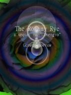 The Romany Rye  (ebook)