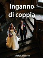 Inganno di coppia (ebook)