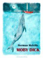 Moby Dick (ebook)