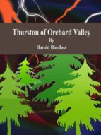 Thurston of Orchard Valley (ebook)