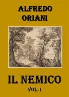 Il Nemico. Vol. I (ebook)