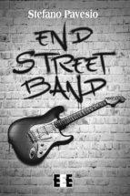 End Street Band (ebook)