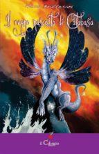 Il regno nascosto di Catabasia (ebook)