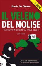 Il veleno del Molise - seconda edizione (ebook)