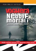 Voghera nebbie mortali (ebook)