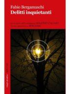 Delitti inquietanti (ebook)