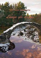 Lungo gli argini (ebook)