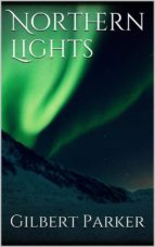Northern Lights (ebook)