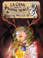 La Casa sulle Sabbie Mobili (ebook)