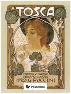 Tosca (ebook)