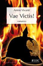 Vae Victis! (ebook)