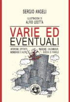 Varie ed eventuali (ebook)