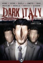Dark Italy (ebook)