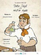 Lo strano caso del dottor Jekyll e di Mr. Hyde (ebook)