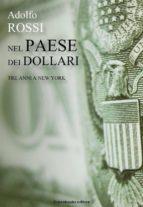 Nel Paese dei dollari (ebook)