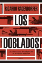 Los doblados (ebook)