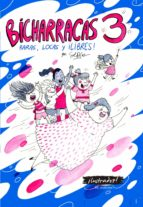 Bicharracas 3 (ebook)