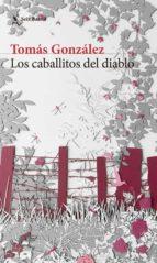 Los caballitos del diablo (ebook)