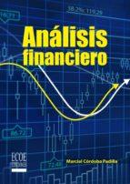 Análisis financiero (ebook)