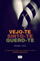 Vejo-te (ebook)