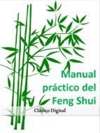 MANUAL DEL FENG SHUI