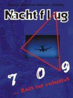 NACHTFLUG 709