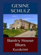 BANTRY HOUSE BLUES
