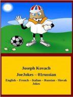 JOEJOKES-01RUSSIAN