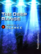 The Deep Range (ebook)