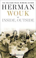 Inside, Outside (ebook)